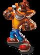 Crash-bandicoot-n-sane-trilogy-character-two-column-03-ps4-eu-05jul17