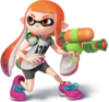 Inkling girl transparent by sean the artist-d8vcial