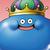 KingSlimeSGY