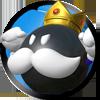 MTUSBigBobOmb Icon