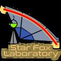 Marioriptidestarfoxlaboratory