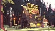 MysteryShack MAINREF