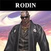 RodinSSBVS