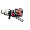 S2 Weapon Main Blaster