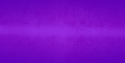 SFL Purple