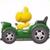 SMM2 Koopa Troopa Car SM3DW icon