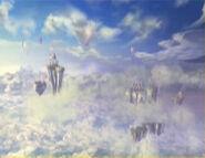 SSBStageBuilder(Clouds)Obliteration