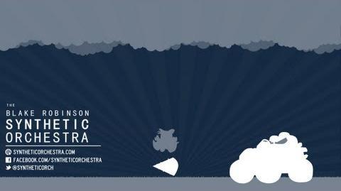 Sonic 2 Boss Music Orchestra Remix-0
