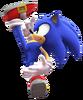 Sonic kick by banjo2015-d8rqg5n