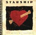 SuperStarships3