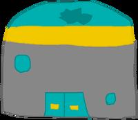 Toadusmuseum