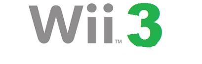 Wii-0
