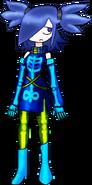 X-RayZenithPaint