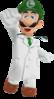 0.4.Dr. Luigi Jumping