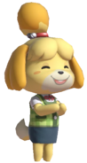 0.5.Isabelle clapping