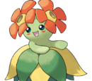 Pokémon Prism Version