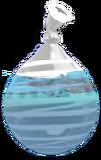 3.MnS Water Bag