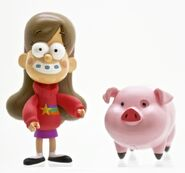 Alt Mabel