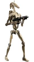 Battle Droid