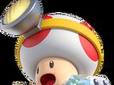 Mario Kart 9 (par Esteban56)
