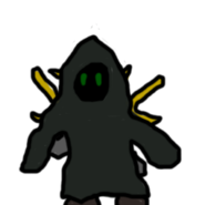 CaraparTheNinja