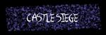 Castle Siege SSBR