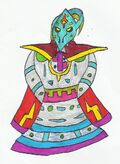 Emperess Xerainia2