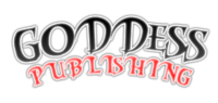 Goddess Publishing Logo