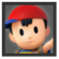 JSSB Character icon - Ness