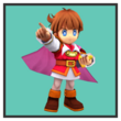 JSSB character preview icon - Prince of Sablé
