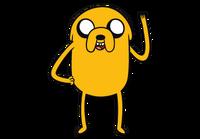 Jake999