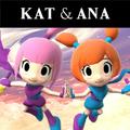 Kat&AnaSSBVS