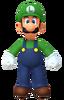 Luigi (MP10)