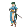 Lyn Assist Trophy (SSBU)