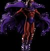 Magneto1full01