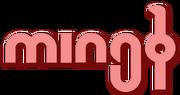 MingoLogo
