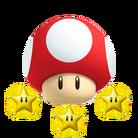 MushroomCup