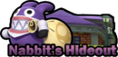 NabbitHideoutLogoMKS