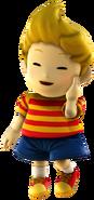 Nintendo-Lucas