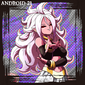 ProjectVT Android 21