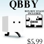 QBBYSGYDLC