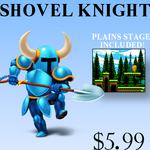 ShovelKnightSGYDLC