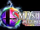 Smash Legend