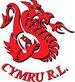 Wales rugby league logo