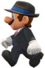 1.BusinessSuitMario2