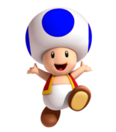 250px-Toad3DLand