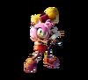 3D-Amy-500-wide