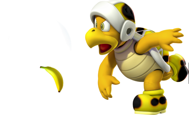 File:Banans.png