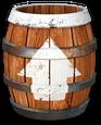 BarrelCannonMKBlitz