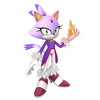 Blaze the cat render 2016 by nibroc rock-d9rto7s